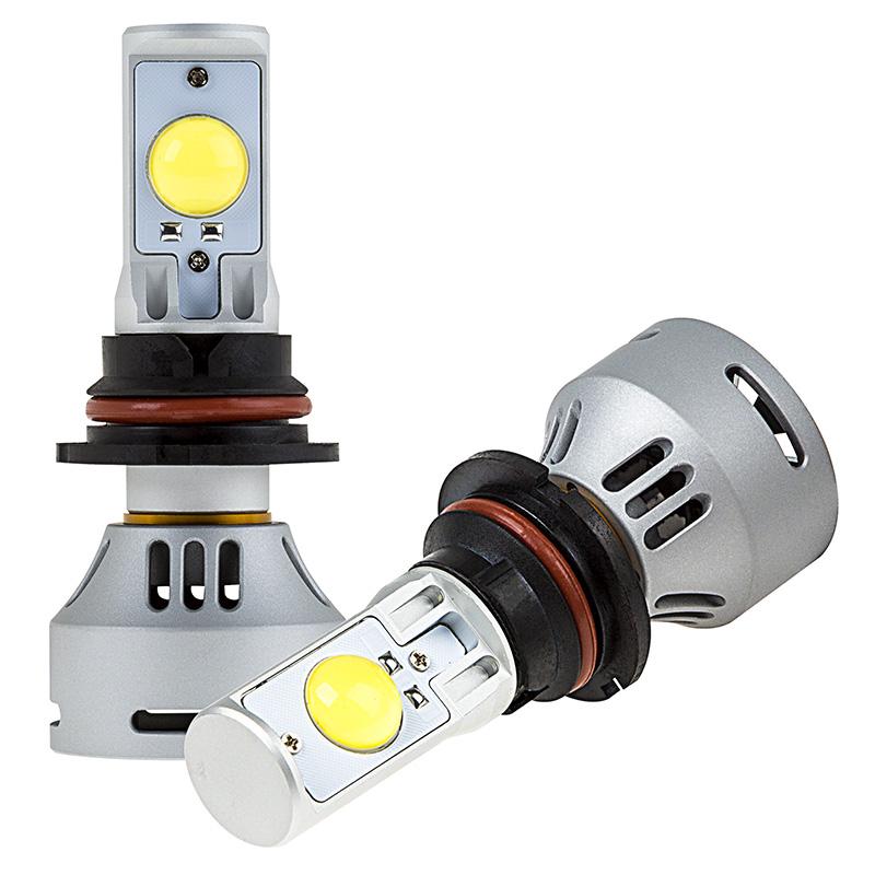led headlight kit 9007 led headlight bulbs conversion kit led led headlight kit 9007 led headlight bulbs conversion kit