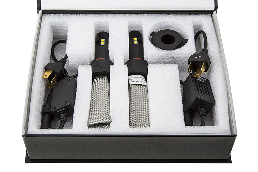 harley davidson fog light wiring harness  harley  free