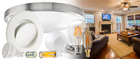 led lights bulbs led lighting accessories super bright leds