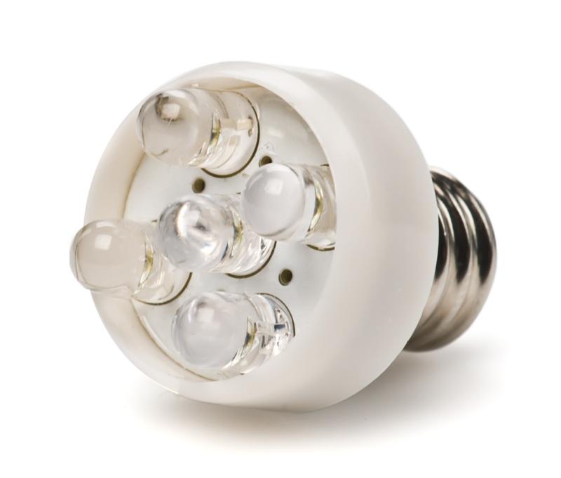 led night light bulb led tube lights led panel light. Black Bedroom Furniture Sets. Home Design Ideas
