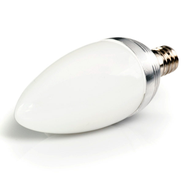 b10 led decorative light bulb 10 watt equivalent candelabra led bulb. Black Bedroom Furniture Sets. Home Design Ideas