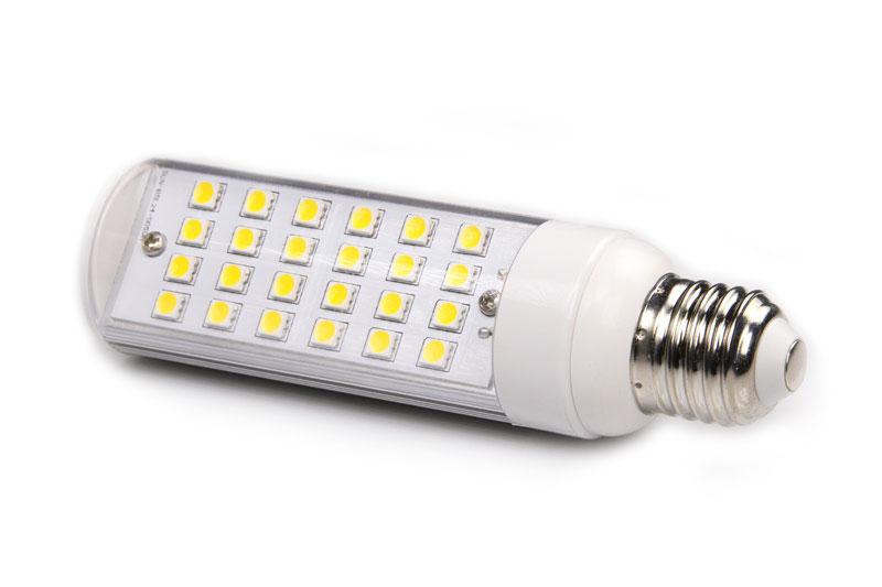 high power 24 led rotatable e27 led bulb tubular bulbs. Black Bedroom Furniture Sets. Home Design Ideas