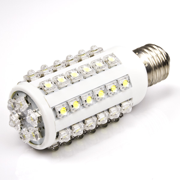 T10 led bulb 54 led led tube lights led panel lights troffer lights super bright leds T type light bulb
