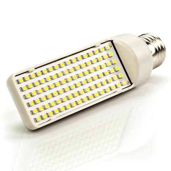 rotatable e27 led bulb led tube lights led panel. Black Bedroom Furniture Sets. Home Design Ideas