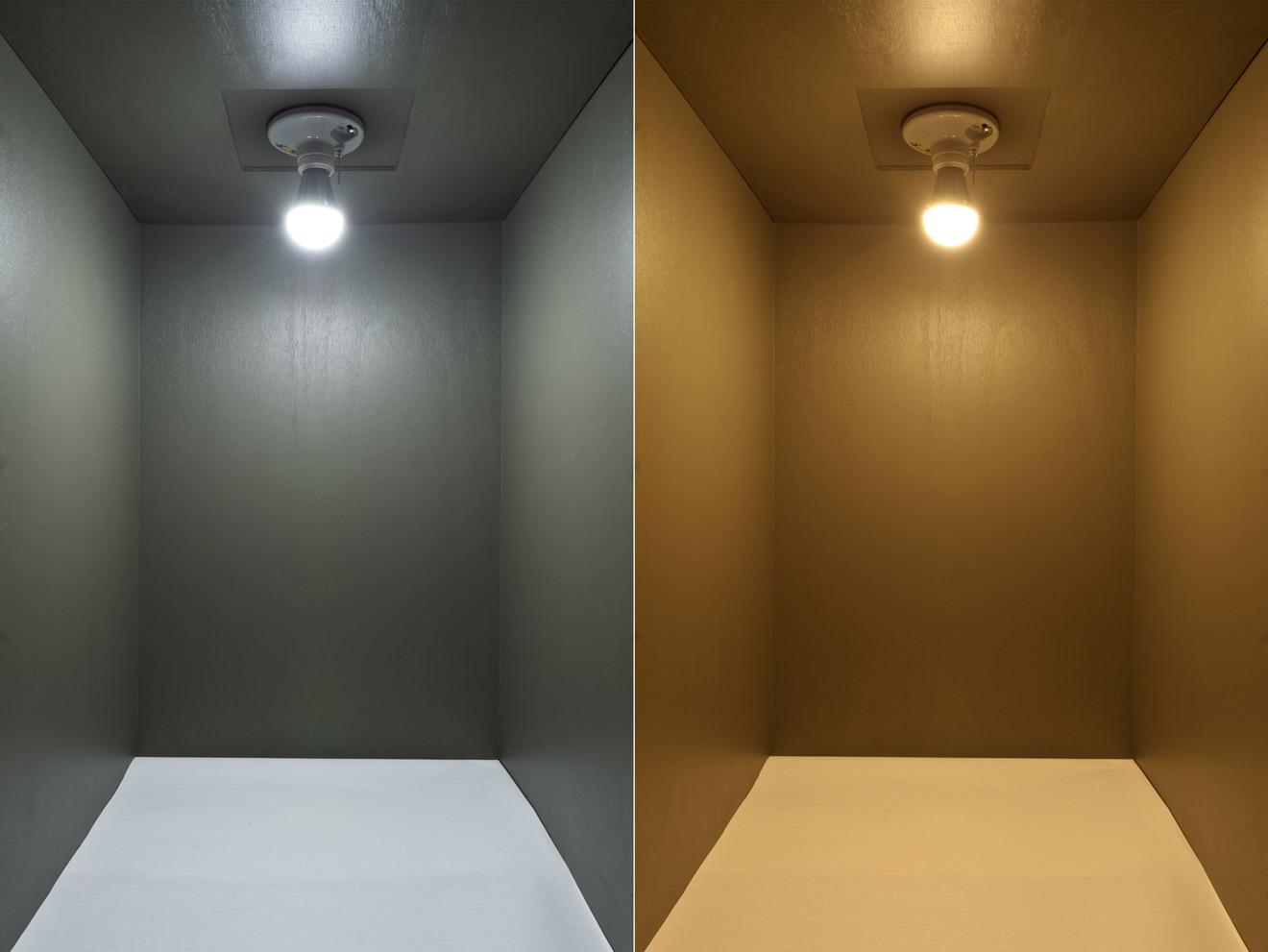 4 watt a19 globe bulb super bright leds. Black Bedroom Furniture Sets. Home Design Ideas