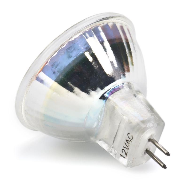 mr11 led bulb 12 leds led flood light bulbs and led spot light bulbs led household lighting