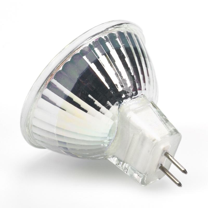 mr11 led bulb 15 watt equivalent bi pin led flood light bulb 110 lumens led flood light. Black Bedroom Furniture Sets. Home Design Ideas