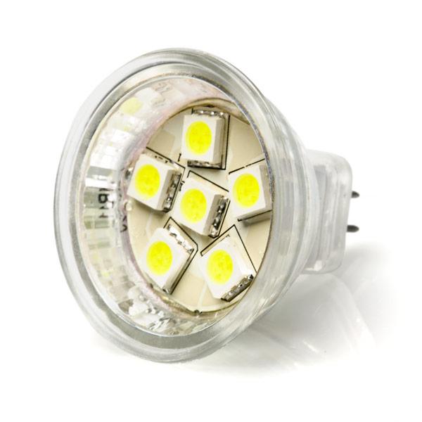 Mr11 Led Bulb 15 Watt Equivalent Bi Pin Led Flood Light Bulb 110 Lumens Led Flood Light