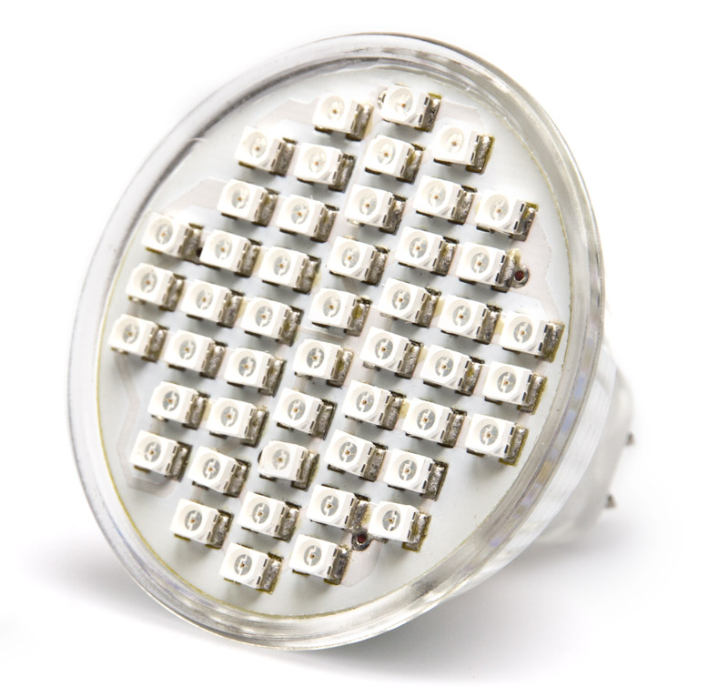 Mr16 Led Bulb 30 Watt Equivalent Bi Pin Led Flood Light Bulb Led Flood Light Bulbs And Led