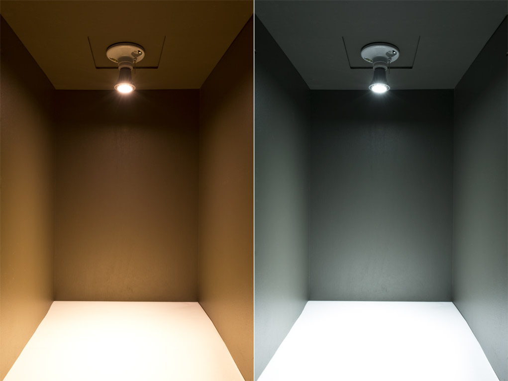 par20 5w led bulb led flood light bulbs and led spot. Black Bedroom Furniture Sets. Home Design Ideas