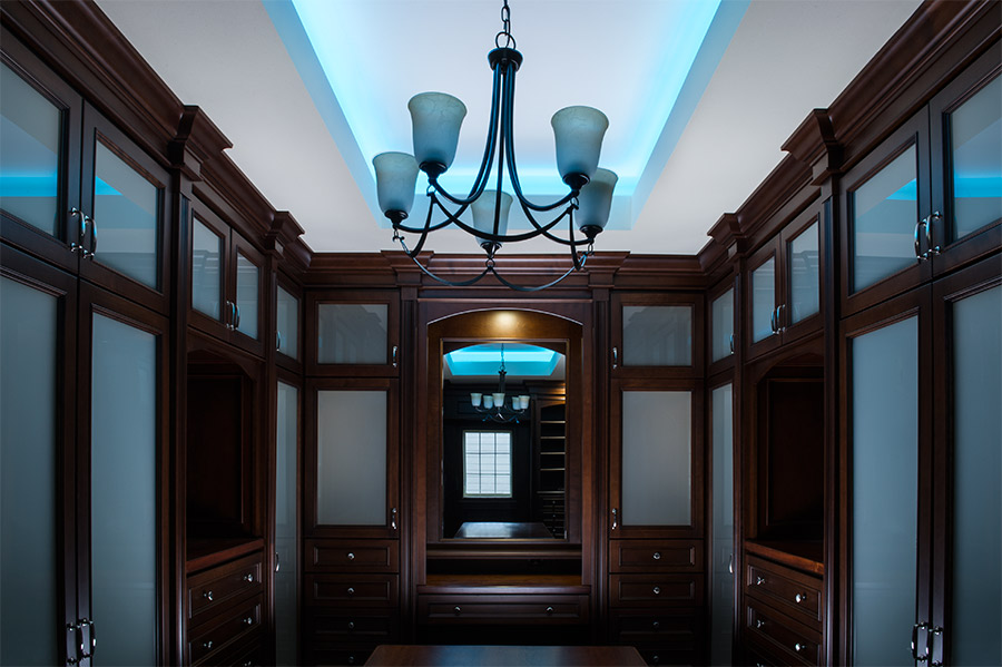 Great Rv Led Closet Light Home Decor