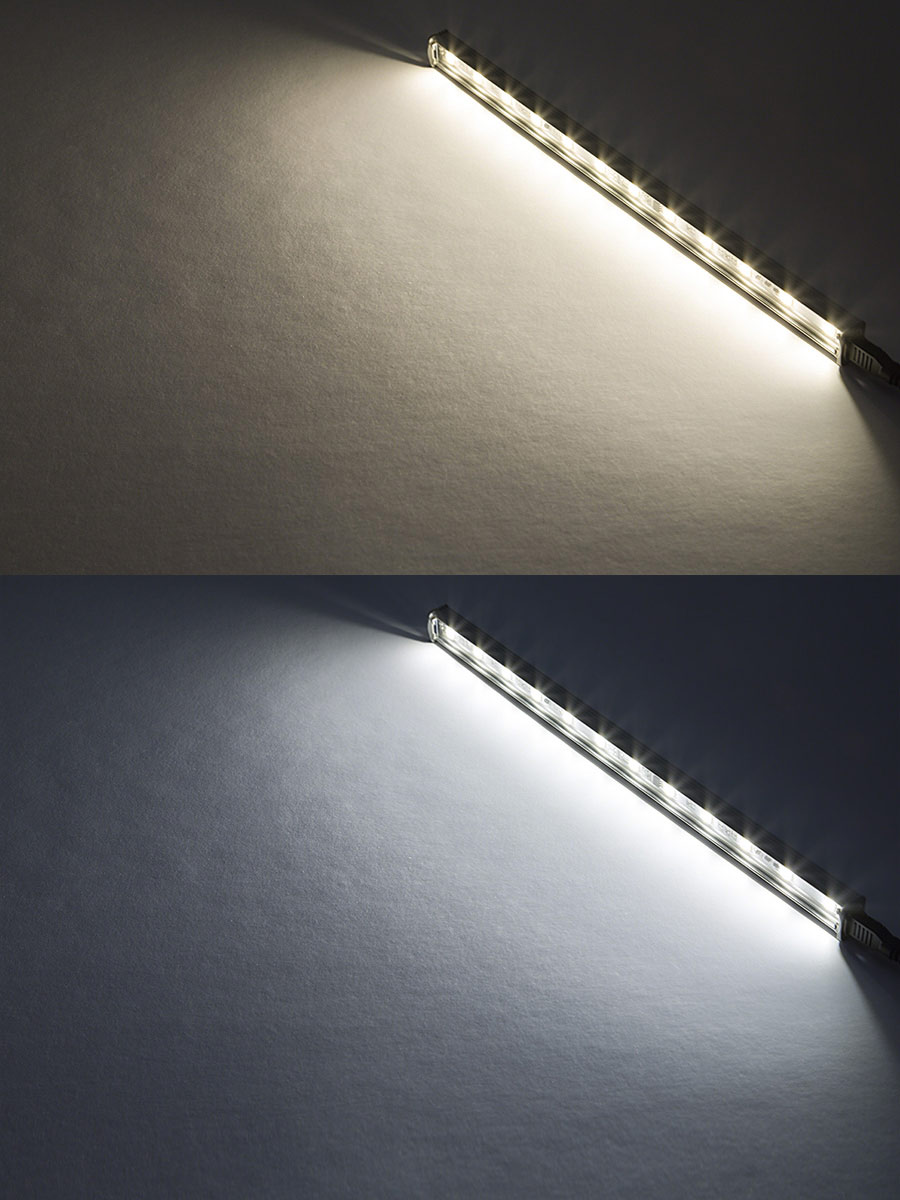 light bar fixtures rigid led linear light bars led strip lights. Black Bedroom Furniture Sets. Home Design Ideas