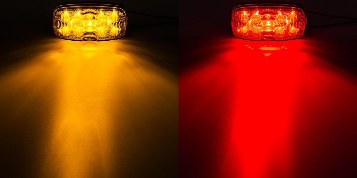 Greenlee Lighting Mdb LSI Greenlee BAL LSI Greenlee BAL M S