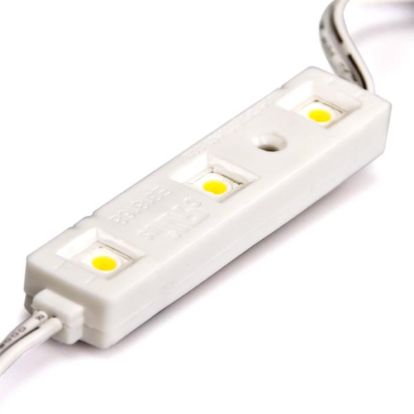 LSM-x3X3 series High Power LED Sign Module  LED Module Strings  LED Light Strips & Light Bars ...