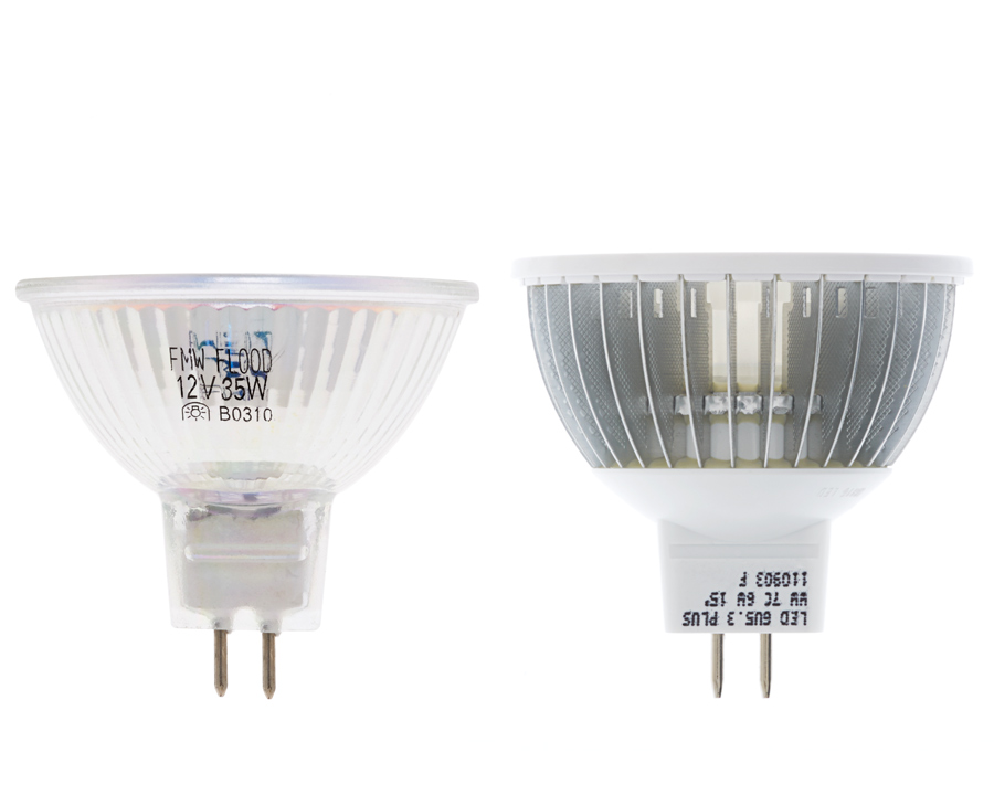 White 6 watt led bulb landscaping mr jc bi pin r12 and ar111 led home lighting super Mr16 bulb