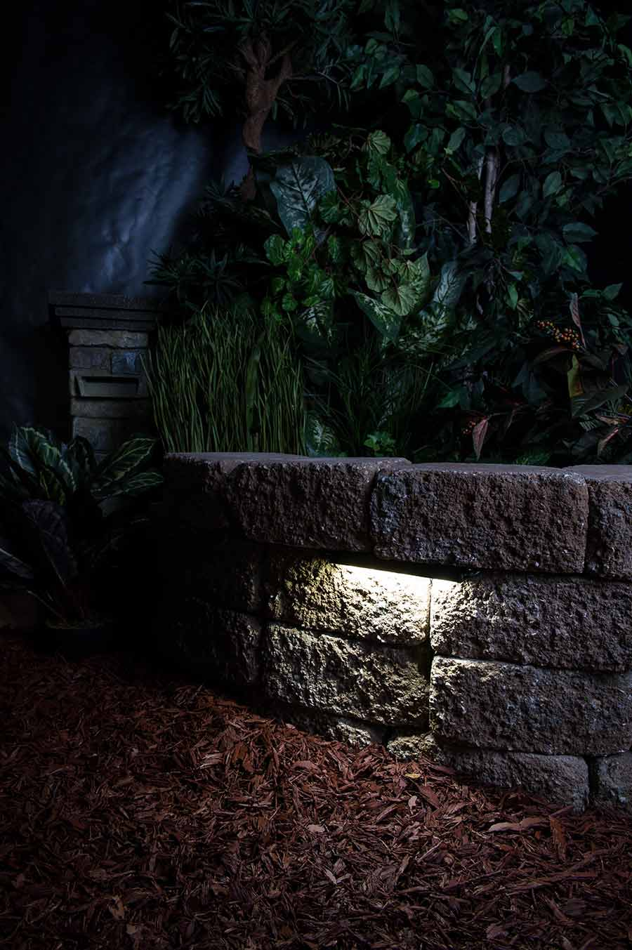 Outdoor Led Landscape Lighting picture on Outdoor Led Landscape Lighting1911 with Outdoor Led Landscape Lighting, Outdoor Lighting ideas d583a4f8625315510cecc55fada3bfad