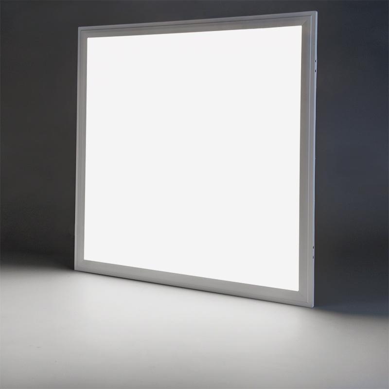 Panel Light Video Panel Light