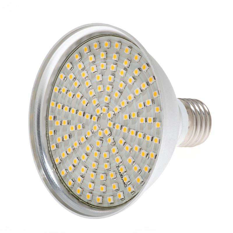 par30 led bulb 128 leds led flood light bulbs and led. Black Bedroom Furniture Sets. Home Design Ideas