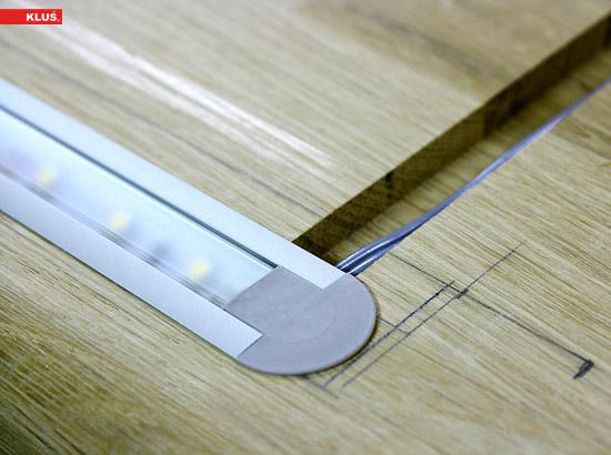 Floor Lighting Strips Suravuni39 Over