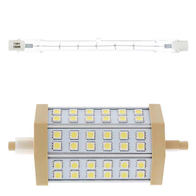 R7s led bulb 40 watt equivalent led t3 flood light bulb 550 r7s w8w led replacement with original halogen light r7s w8w led replacement with original halogen light see all photos and videos aloadofball Gallery