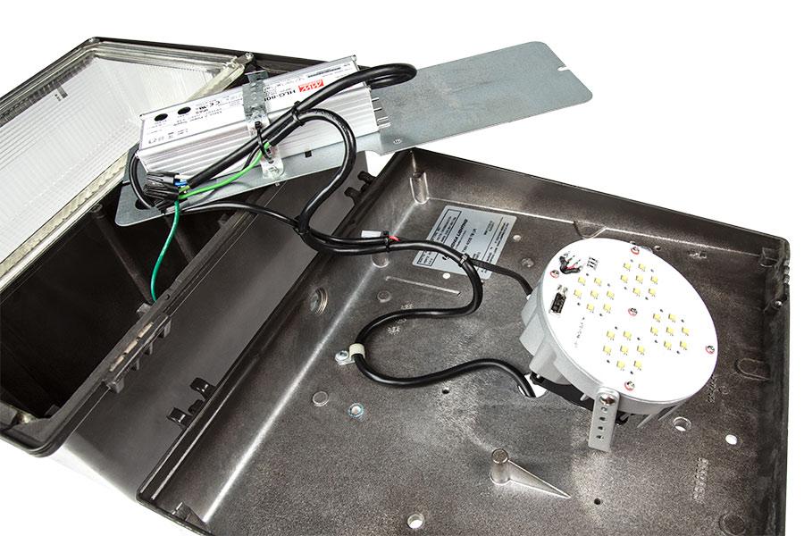 led-retrofit-kit-320w-hid-fixtures0.jpg