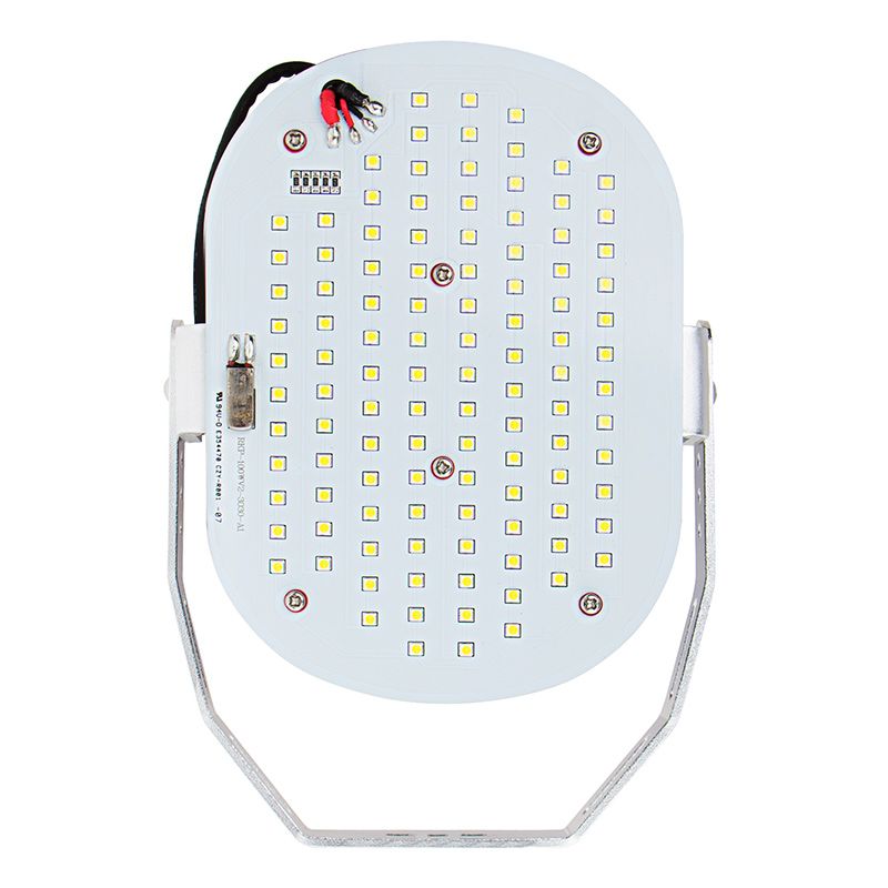 led-retrofit-kit-for-100w-mh-fixtures-10