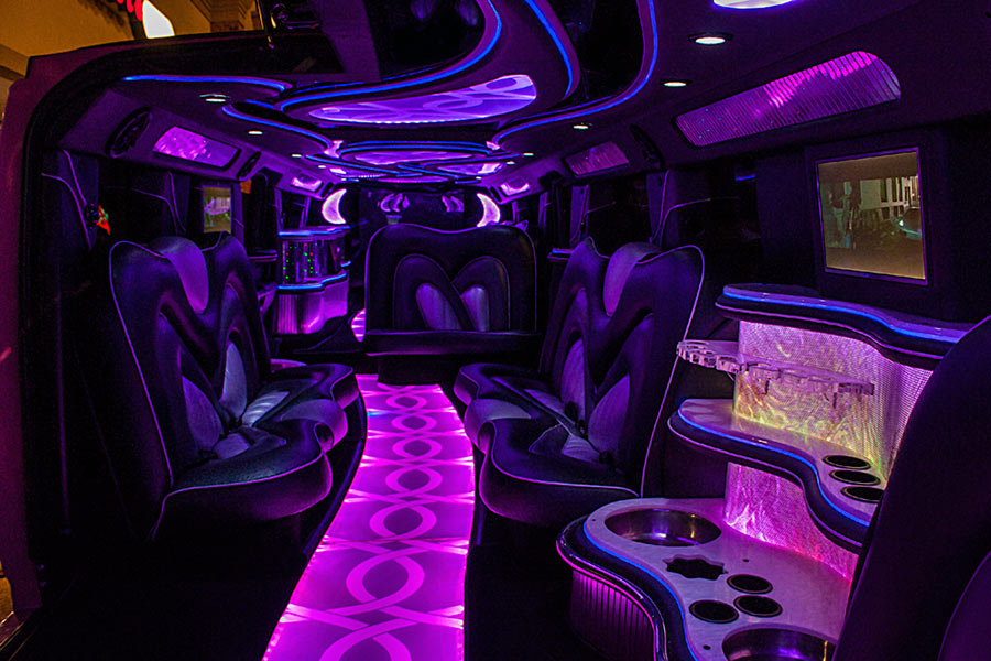 car interior led lighting kit multi strip remote activated rgb color changing kit. Black Bedroom Furniture Sets. Home Design Ideas