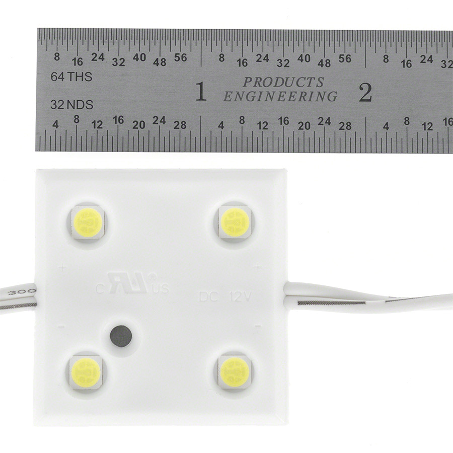 Led Module Size Circuit Diagram Sign Board For Tv 5050 Smd P10 Photos Of