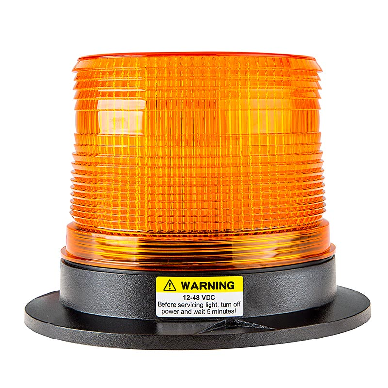 beacon magnetic plug lighting light product quantilutions led and with mount dc catalog