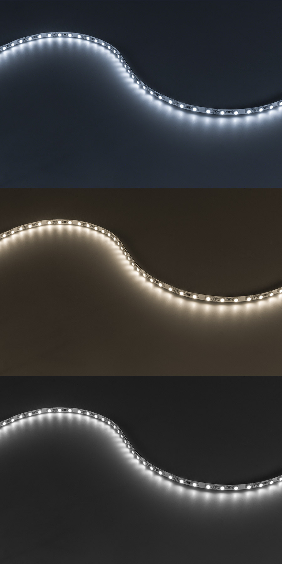 for home light cw buy tape cool lights syska white office led strip new and