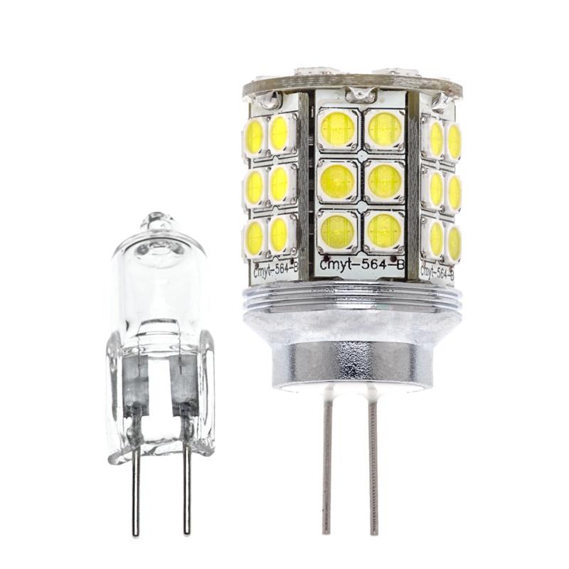 g4 led bulb 4 watt 40 watt equivalent bi pin led tower white super bright leds. Black Bedroom Furniture Sets. Home Design Ideas
