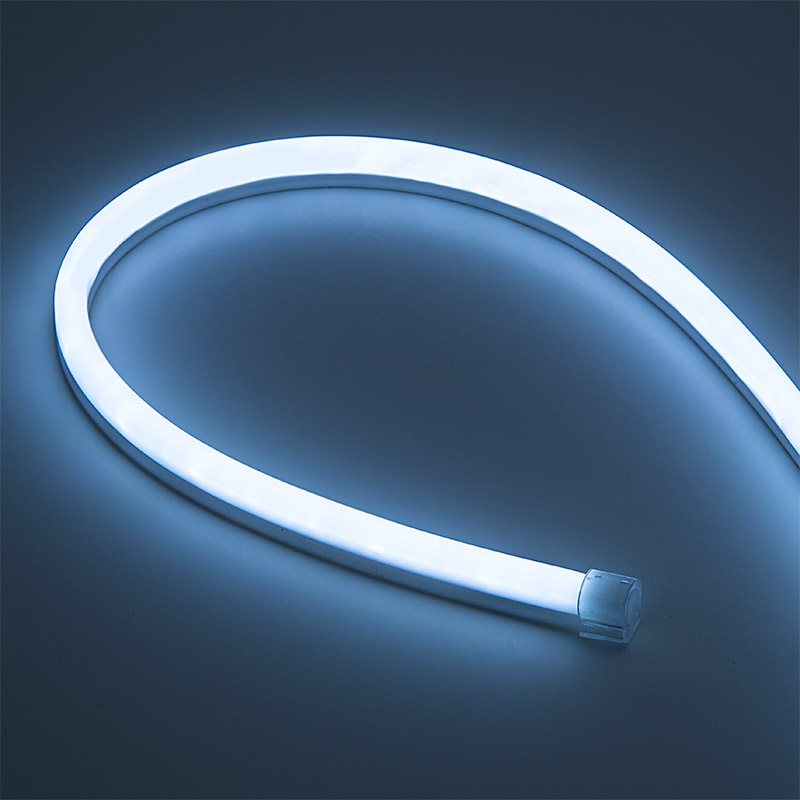 led tube lights super flexible neon led rope lights 280 lumens super bright leds. Black Bedroom Furniture Sets. Home Design Ideas