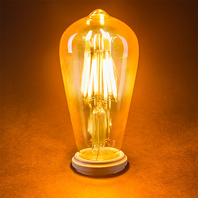 bulb invent the thomas product astonmountaineering club refer picture light lighting edison led to what