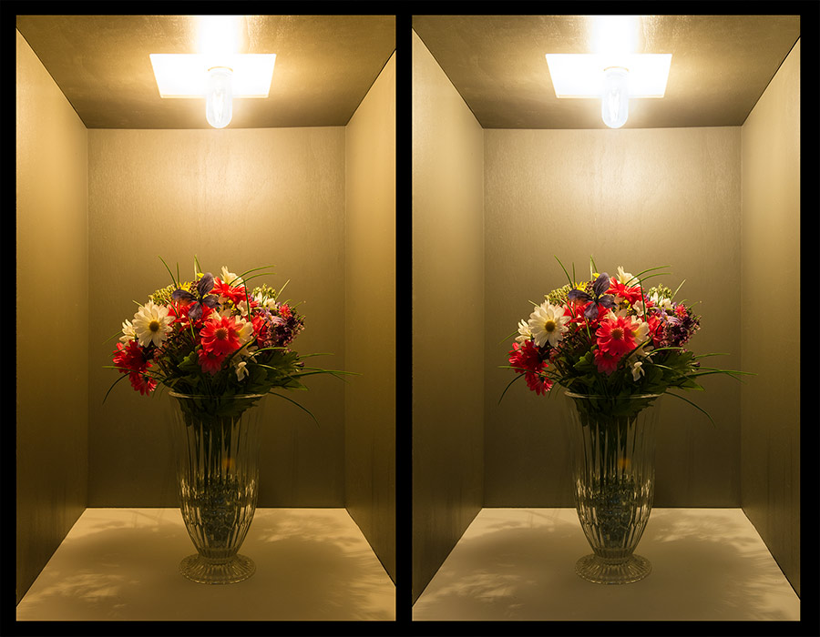 Warm White Light Bulbs: LED Vintage Light Bulb - T14 Shape - Radio Style LED Bulb with Filament LED:,Lighting