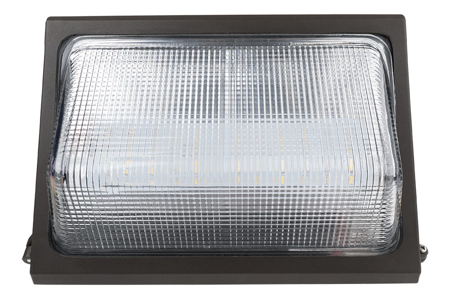 led wall pack 50w 250w mh equivalent 5000k4000k up to lumen