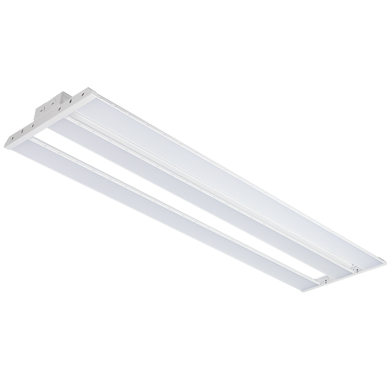 150w Linear Led Light Fixture: 150W LED Linear High Bay Light
