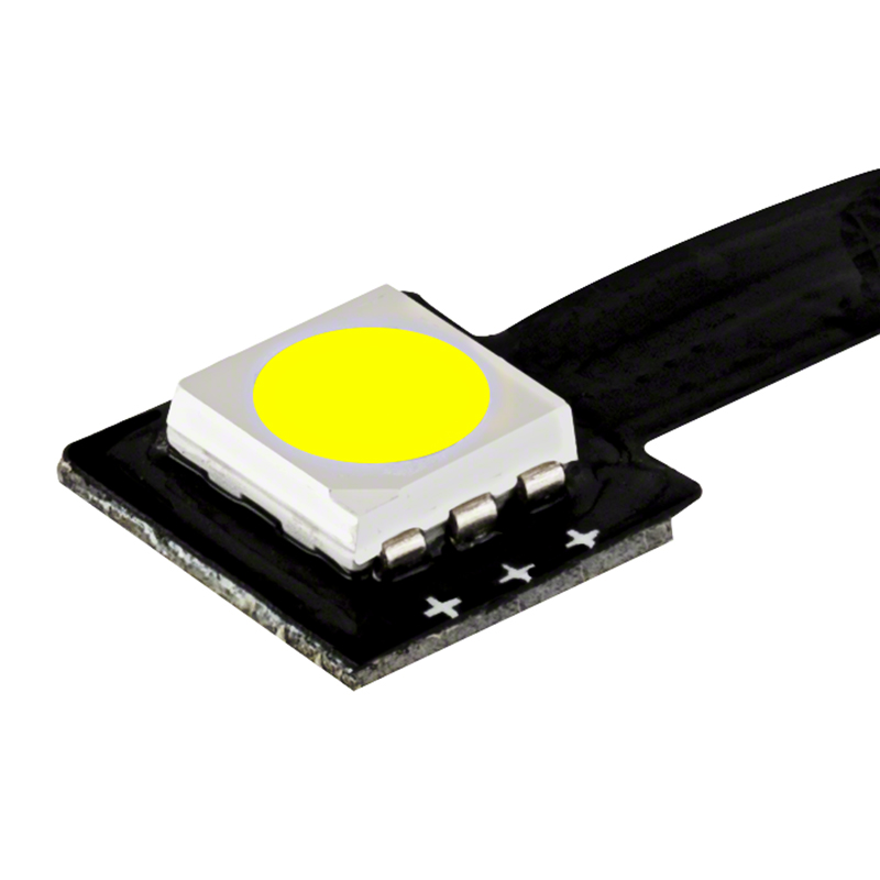Little Dot SMD LED Accent Light - 30 Lumens | Pre Wired LEDs and LED ...