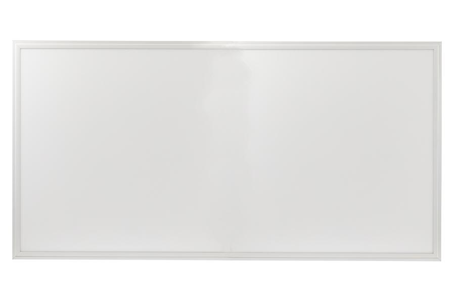 LED Panel Light - 2x4 - 8500 Lumens - 72W Dimmable LED Light Panel -  5000K/4000K