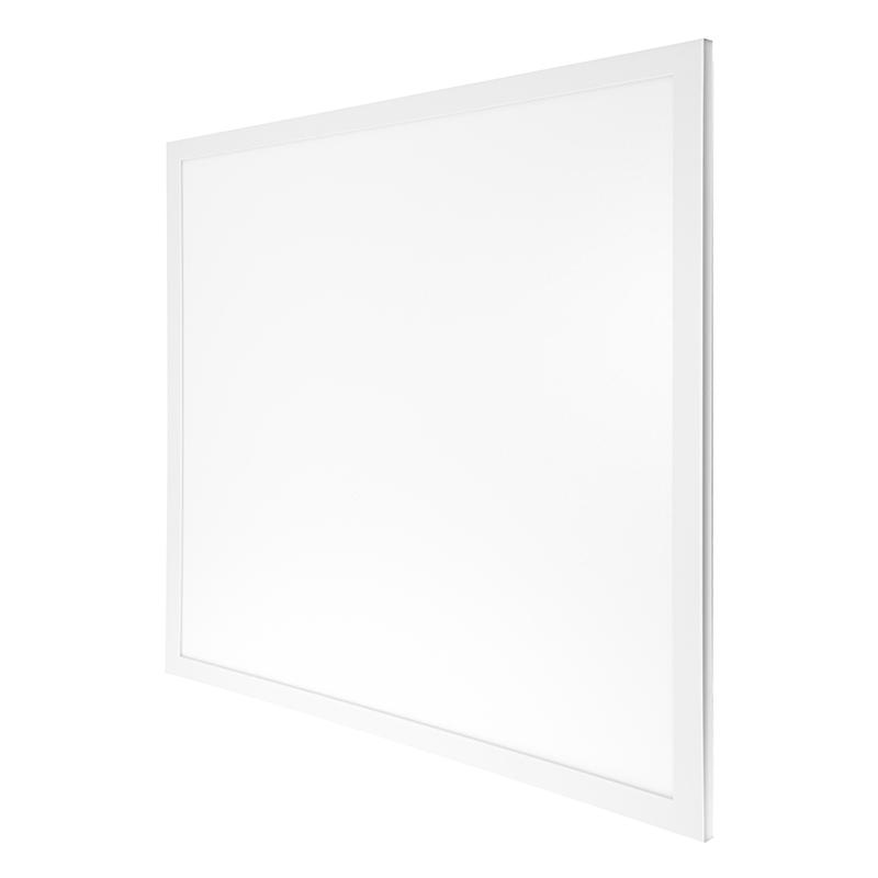Led Panel Light 2x2 4 000 Lumens 40w Dimable Even