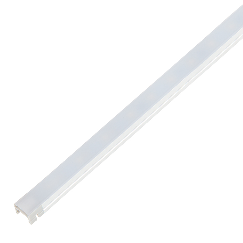 Led Cabinet Lighting Screwfix: Linkable LED Under Cabinet Light Bar