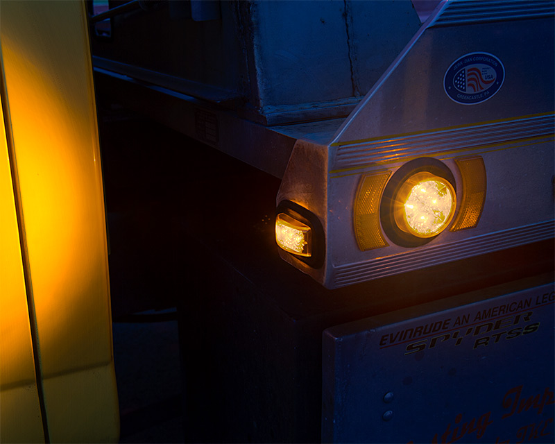 princess lights trailer light lighting n clearance en auto marker b