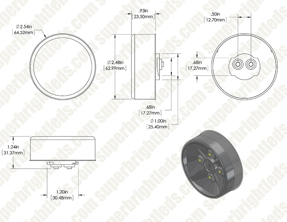 silverado trailer ke wiring diagram