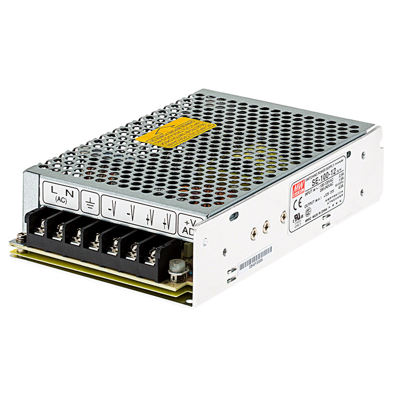 mean well led switching power supply se series 100 1000w enclosed Lab Power Supply mean well led switching power supply se series 100 1000w enclosed power supply 12v dc