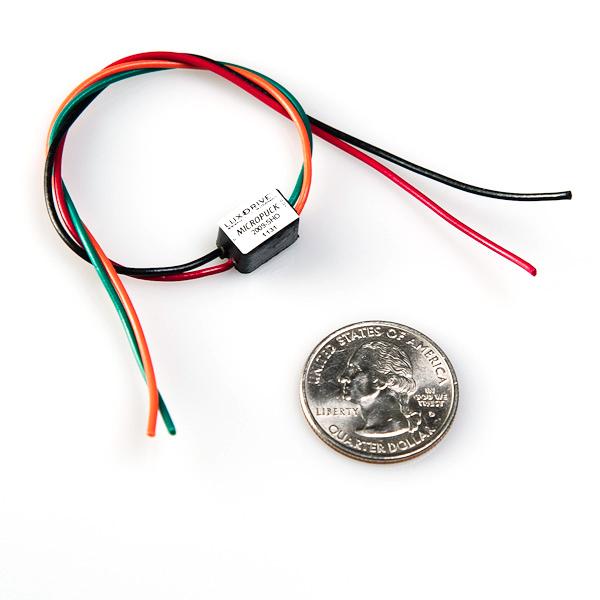 micropuck buck boost driver, super high output 600ma drivers A Buck Booster Wiring micropuck buck boost driver, super high output 600ma micropuck buck boost driver, super high output 600ma buck booster wiring