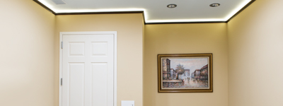 crown moulding lighting. crown molding led lighting moulding