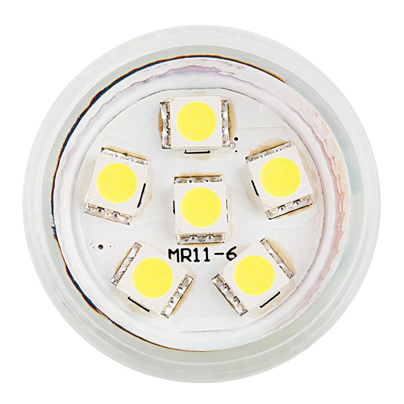 mr11 led bulb 15 watt equivalent 12v ac dc bi pin led flood light bulb 130 lumens. Black Bedroom Furniture Sets. Home Design Ideas