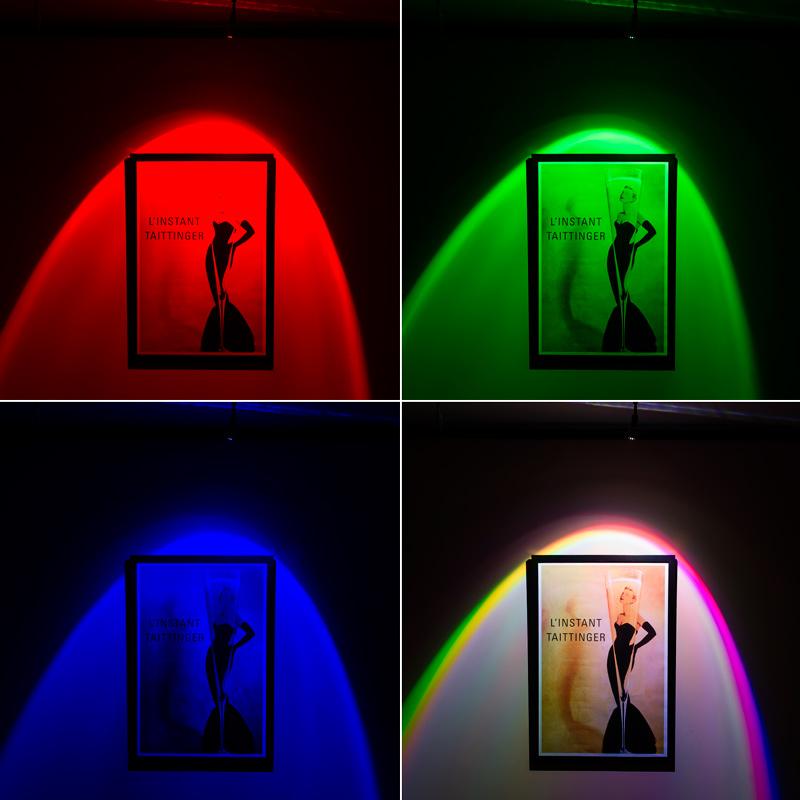 led flood light bulbs and led spot light bulbs led home lighting. Black Bedroom Furniture Sets. Home Design Ideas