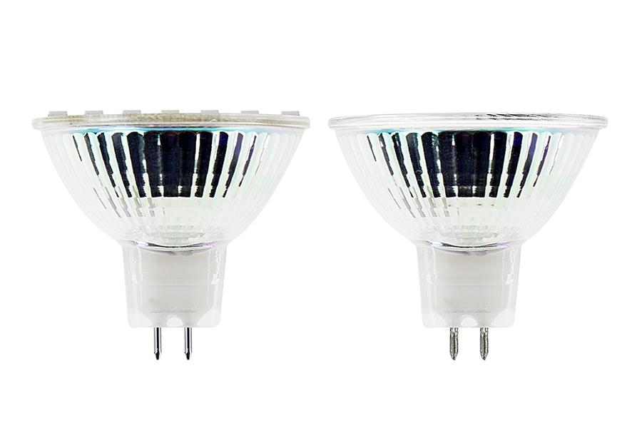 100 buy mr16 led bulbs tcp dimmable 7w 3000k 40 mr16 led bu