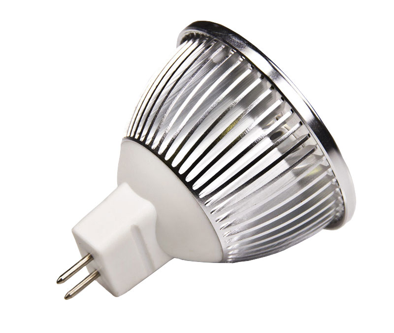 4 watt mr16 led bulb led landscape bulbs super bright leds Mr16 bulb