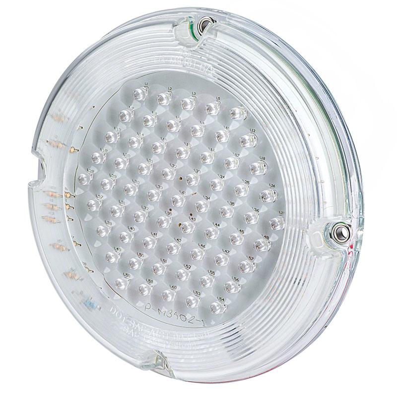 Aqua Signal Led Dome Light